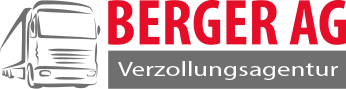 Berger AG