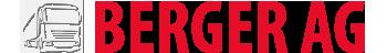 Berger AG Verzollungen